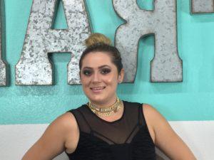 Wendy Quinonez